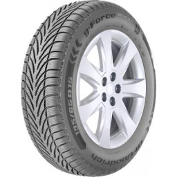BFGOODRICH 155/65R14 G-FORCE WINTER 75T TL GO