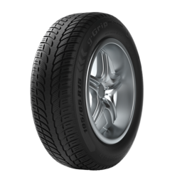 BFGOODRICH 155/80R13 G-GRIP ALL SEASON 79T