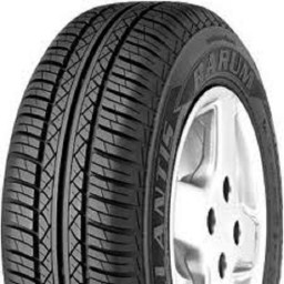 BARUM 175/70R13 BRILLANTIS 82T