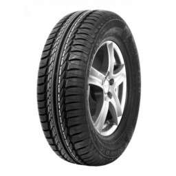 VIKING 165/80R13 CITY TECH 83T TL