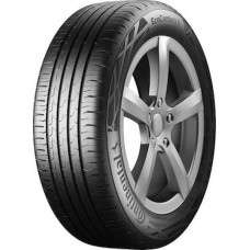 CONTINENTAL 175/65R14 CONTI ECO CONTACT 6 82T TL