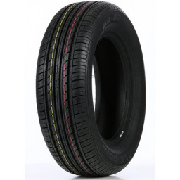 DOUBLECOIN 175/65R14 DC88 82T TL