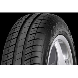 GOODYEAR 175/65R14 EFFICIENT GRIP COMPACT 82T OT