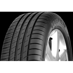 GOODYEAR 195/65R15 EFFICIENT GRIP PERFORMANCE 91H