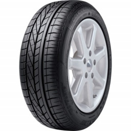 GOODYEAR 215/45R17 EXCELLENCE 87V FP