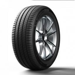 MICHELIN 205/55R16 PRIMACY 4 91V