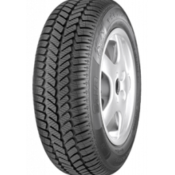 SAVA 155/70R13 ADAPTO MS 75T