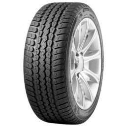 VIKING 145/80R13 WINTECH 75T