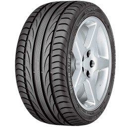 SEMPERIT 195/60R15 SPEED LIFE 88H TL