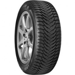 GOODYEAR 165/70R13 ULTRAGRIP 8 79T MS