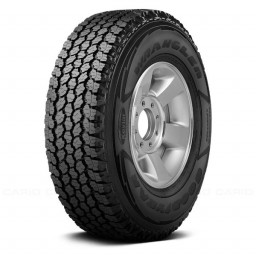 GOODYEAR 255/70R15C WRANGLER AT ADVENTURE 112/110T