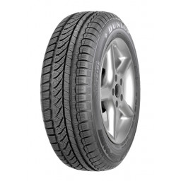 DUNLOP 155/70R13 SP WINTER RESPONSE 75T MS