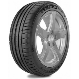 MICHELIN 225/45ZR17 PILOT SPORT 4 94Y XL